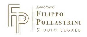 Avv. Filippo Pollastrini - Studio Legale